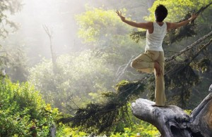 man-nature-yoga-light-katie-dempsey-45071_422538635123_585640123_5409391_5337612_n